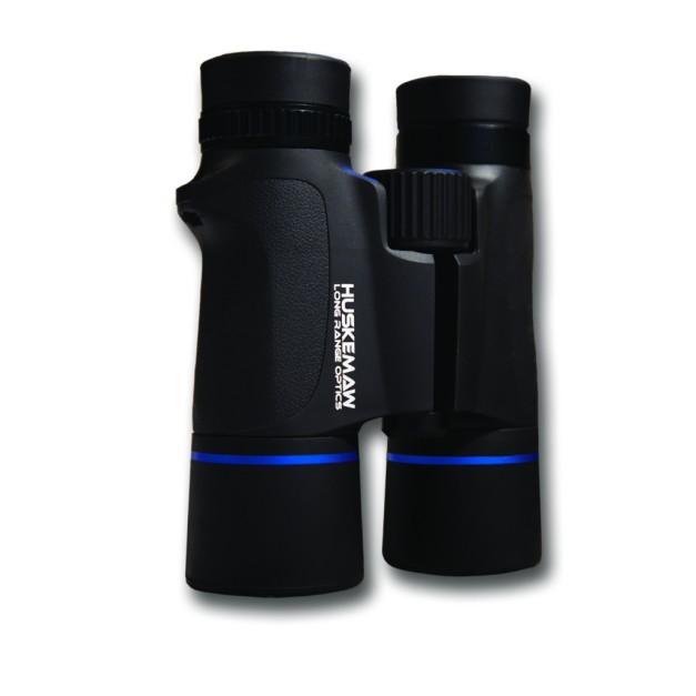 binoculars-1024x1024