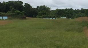 500 Yard Range