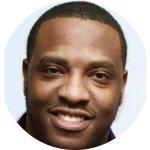 Marcus Stanley