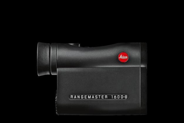 Leica-Rangemaster-CRF-1600-B-Order-no.-40534_teaser-1200x800