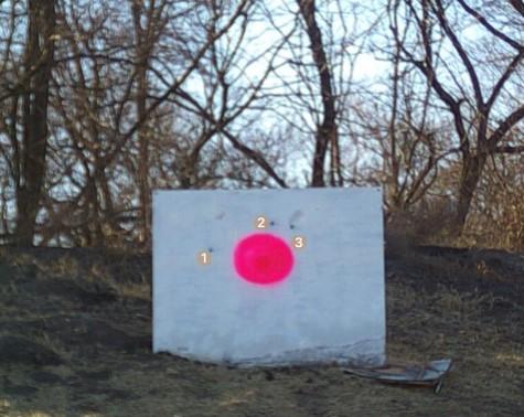 1747 yards